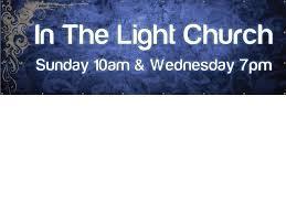 in the light ministries in the light ministries home facebook
