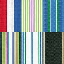 Outdoor Chair Webbing Chair Strapping Vinyl Strap For Patio Furniture Repair 45 39 Roll