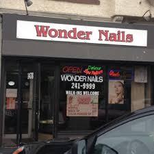 wonder nails 25 photos u0026 78 reviews nail salons 1478 monroe