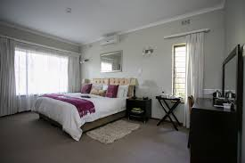 Burlington Bedroom Furniture by 18 Burlington B U0026b 18 Burlington