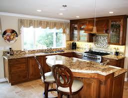 large square kitchen island kitchen ideas island cabinets square kitchen island large kitchen