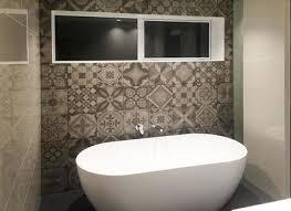 bathroom tile feature ideas best 25 bathroom feature wall tile ideas on election