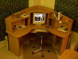 Build Corner Computer Desk Plans by Download Office Desk Plans Widaus Home Design