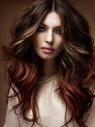 new hair colors for 2015 30 best hair colour ideas for 2015