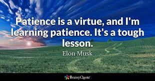lesson quotes brainyquote