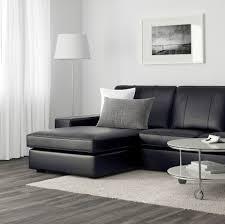 Ikea Com Sofa by Ikea Kivik Sofa Series Review
