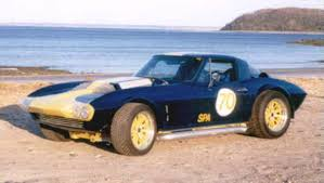 rowley corvette rowley corvette supply inc corvettes for sale corvette grand