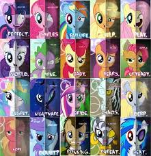 Meme My Little Pony - my little brony page 5 brony memes and pony lols my little