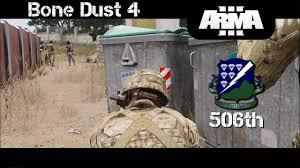 arma 3 apex best deals black friday the 506th return operation bone dust 4 arma 3 zeus ops youtube