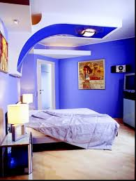 colors for master bedroom walls as per vastu memsaheb net colors for master bedroom walls as per vastu memsaheb net