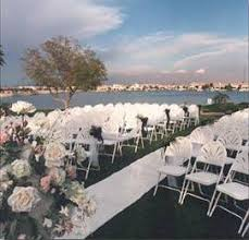 val vista lakes wedding val vista lakes community association grassy oval for ceremonies