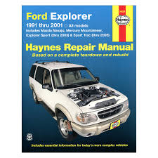 online car repair manuals free 2005 mercury mountaineer windshield wipe control haynes manuals 36024 repair manual
