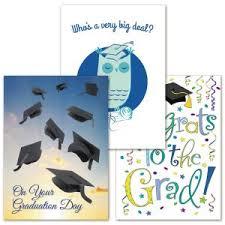 grad cards graduation cards congrats grad cards current catalog