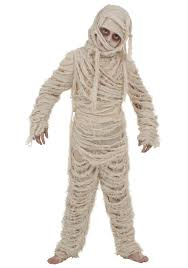 monster list of halloween mummy costumes classic scary monster costumes for adults and kids