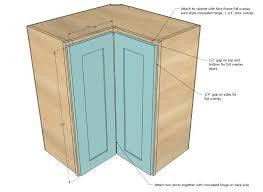 Ikea Kitchen Cabinet Styles Kitchen Corner Wall Unit Sizes Tuscany White Kitchen Cabinets Ikea