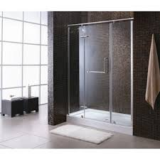 Sterling Shower Doors By Kohler Sterling Shower Door Kohler Shower Stalls Kohler Sterling Shower