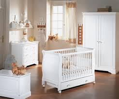 les plus belles chambres de bébé décoration chambre bébé bébé et décoration chambre bébé