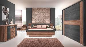 Schlafzimmer Set Poco Bettanlage Rondino Schlammeiche Nb 180 Cm U0026 9654 Online Bei Poco
