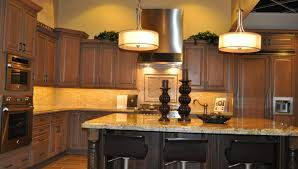 pronia kitchen design layout software tags design my kitchen how
