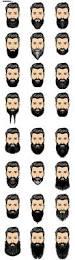 Hairstyle Generator For Men by 25 Best Men U0027s Hairstyles Long Ideas On Pinterest Long Hair Guys