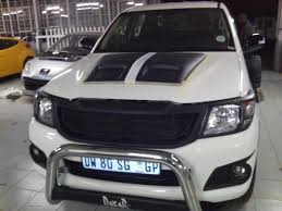 lexus v8 gumtree johannesburg ranger owners can now buy an amarok