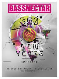 new years in tn bassnectar 2012 12 31 bassnectar new year s in nashville tn