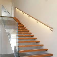 Illuminated Handrail Handrail Hashtag On Twitter