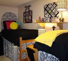 dorm room arrangement dorm room décor for any activity the latest home decor ideas