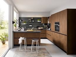 targa bronze kitchen schuller by artisan interiors