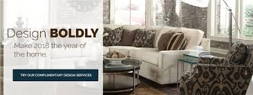 Home Design Furniture Bakersfield by Home Inspirations Thomasville Furniture Store New Jersey