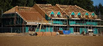 Prefabricated Roof Trusses Timber Roof U0026 Stock Photo Traditional Hand Made Timber Roof