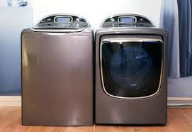 home depot washer black friday washer and dryer sets washer and dryer appliance repair washer and