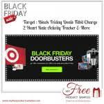 target black friday car seat deals target black friday deals up to 75 off car seats u0026 more