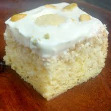 rasmalai tres leches cake flours u0026 frostings