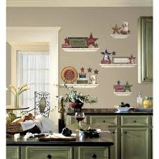 decorating ideas for kitchen shelves wall ideas tv wall decor ideas pinterest wall shelf decorating