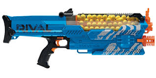 nerf terrascout nerf news what we u0027ll see at the 2017 new york toy fair blaster hub