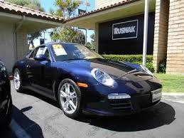 2009 porsche 911 cabriolet porsche 911 cabriolet blue 92 2009 porsche 911