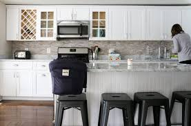 Bar Stool For Kitchen Gallery Of Kitchen Island Breakfast Bar Ideas U0026 Inspiration