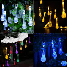 compare prices on icicle drop shopping buy low price