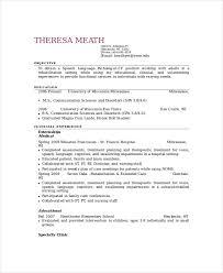 Education On Resume No Degree Popular Persuasive Essay Ghostwriting Website Ca Custom Custom