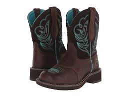 ariat fatbaby s boots australia ariat shoes shipped free at zappos