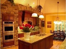 40 best cara u0027s tuscan casa images on pinterest kitchen colors