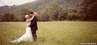 cheap wedding venues in nc elope in carolina now carolina elopement