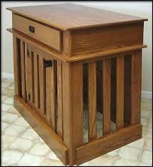 amish made kitchen islands made crate kitchen island