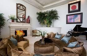 designing dream home dream home interior design custom decor dream home interiors cool