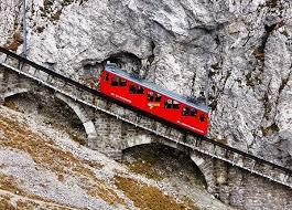 treno cremagliera il trenino a cremagliera di kalavryta una unica esperienza
