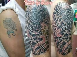 tattoo shops near me in alabama tattoos at north alabama ink