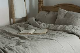 best bed linen wonderful the 10 best linen bedding decoholic regarding bed sheets