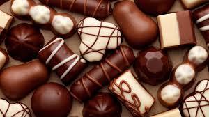 new year chocolate chocolate wallpaper 1920x1080 51980