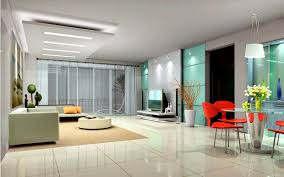 home interior designers in vadodara design sweeden